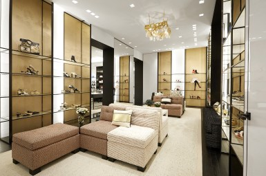 29_Monaco-boutique---Fashion---pictures-by-Marie-Liskay-(29)_LD