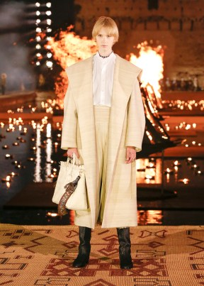 DIOR__READY TO WEAR_CRUISE 2020_LOOKS_045