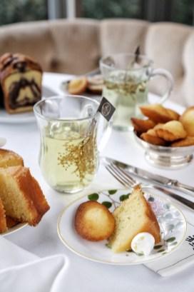 Hôtel de Berri Tea Time 2019 ©Emilie Franzo (1)