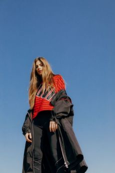 LOW-RES Not for Production-19SS_SP_Select_The-Kooples_37-2