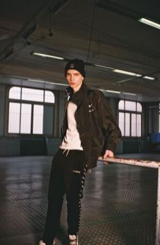 LOW-RES Not for Production-19SS_SP_Select_The-Kooples_62-2