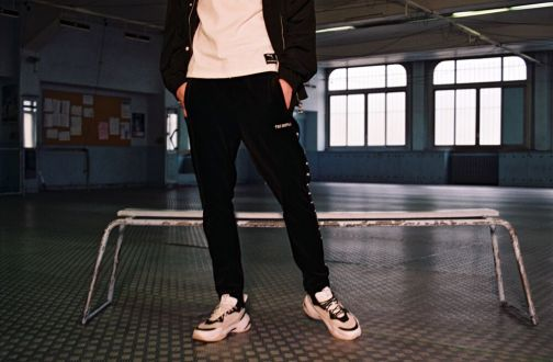 LOW-RES Not for Production-19SS_SP_Select_The-Kooples_64-2