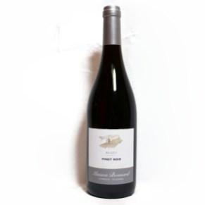 Maiosn Bonnard - Pinot Noir