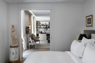 RWCRI_Suite-Jardin-206-bedroom