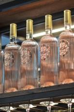 Ultimate Provence bouteilles @MDCV