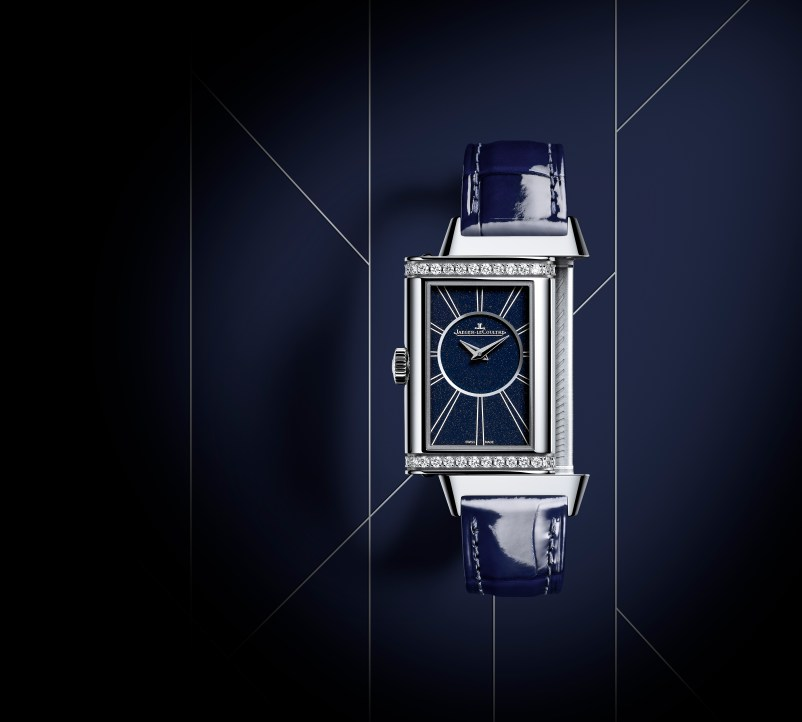 jaeger-lecoultre-reverso-one-duetto-blue-335336