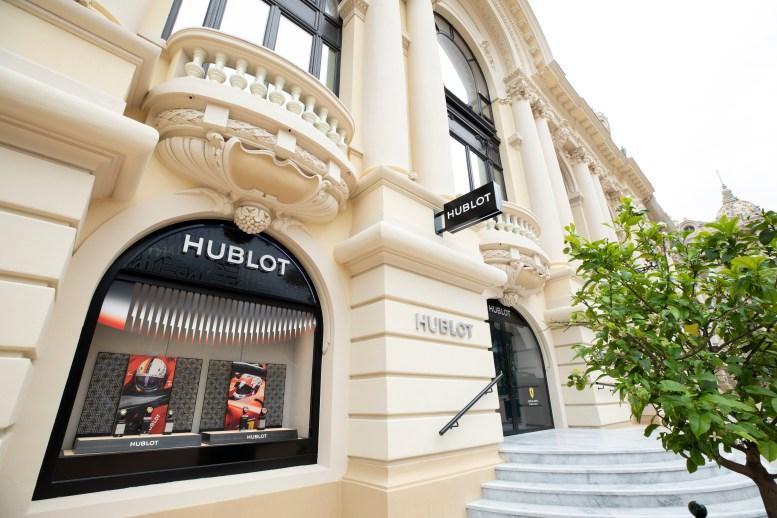 Hublot_Monaco_Boutique (4 )