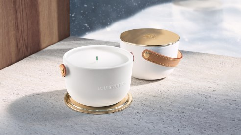 LV-Candles_Dehors Il Neige_004