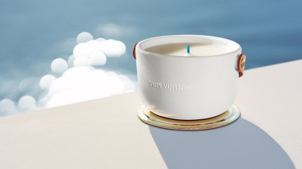 LV-Candles_Ile Blanche_008