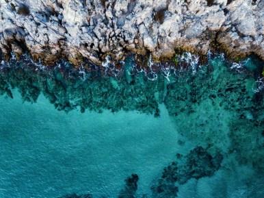 Aegean_Sea_[7601-LARGE]