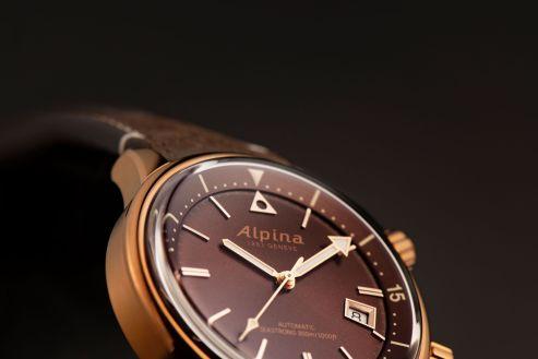 Alpina_Seastrongdiverheritage_AL-525BR4H4_Details_1_HD_┬®Eric _Rossier