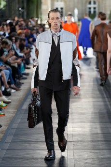 Berluti Summer 2020 Look 13