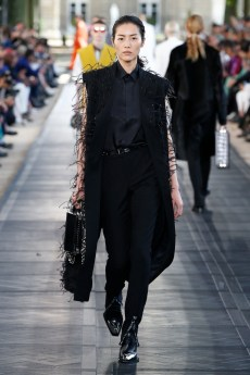 Berluti Summer 2020 Look 21