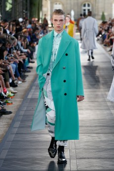 Berluti Summer 2020 Look 33