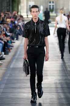 Berluti Summer 2020 Look 48