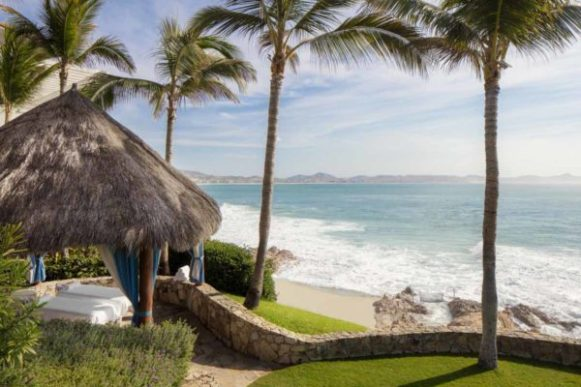 OO_Palmilla_Wellness_Spa_Cabana_Seascape_4399-HDR_MASTER_Small-600x400