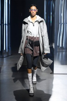 System SS20 look 3
