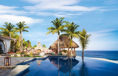 palmilla_mexico_accommodation_31_08_2016_6500hr BD