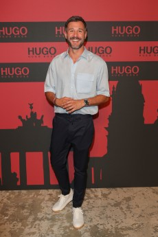 022_HUGO_BERLIN_EVENT_JULY_2019