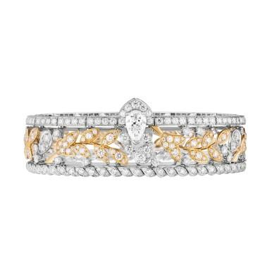 Blé Gabrielle bracelet J63853