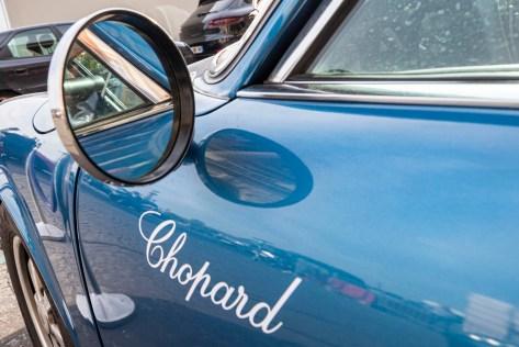 Chopard1020ACF