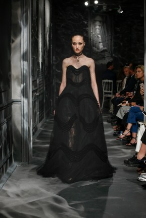 DIOR_HAUTE COUTURE_AUTUMN-WINTER 2019-2020_KEY LOOKS_44