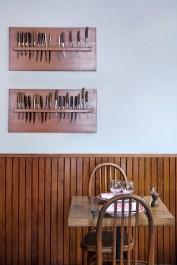 Restaurant Astier 7 - Credit Roberta Valeria