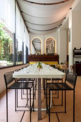 SINNER_Restaurant_3_Guillaume_de_Laubier