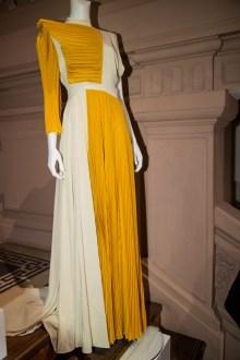 Vogue_Fondation_Givenchy_Printemps-Ete_2019_Jerusalmi 003