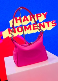 TOD'S HAPPY MOMENTS BY ALBER ELBAZ - POP-UP GALERIES LAFAYETTES @DOMINIQUE MAÎTRE (22)