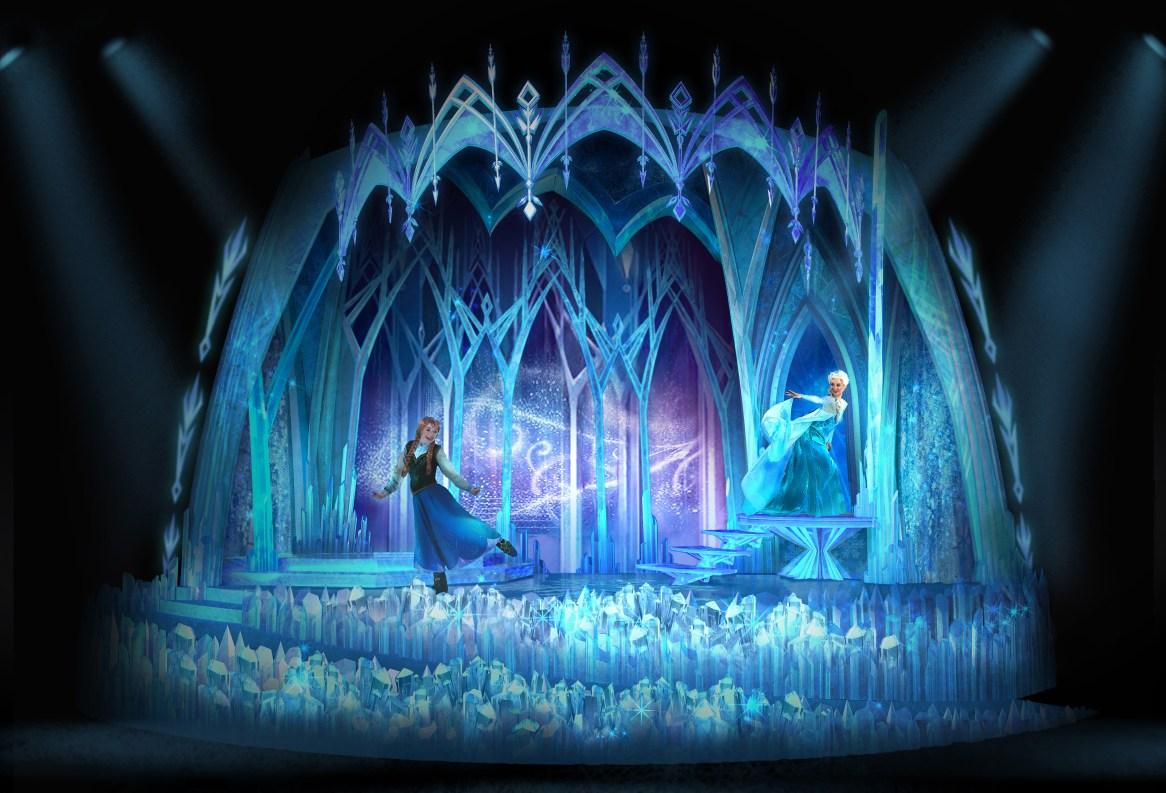 Animation Celebration 3