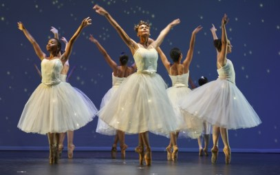 Brooklyn Ballet Credit Jacob + Carrol