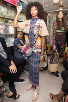 M MISSONI FIRST COLLECTION_19.09.2019 (1)