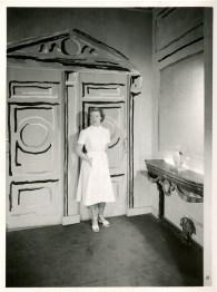 Guerlain - Institut (2)