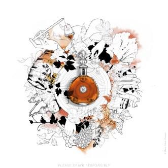 LOUISXIII-CognacCycle-ILLUSTRATION_inter