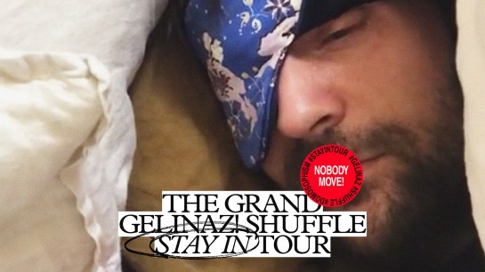 gelinaz_stay-in_banner_1