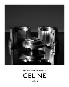CELINE_PARFUM_01