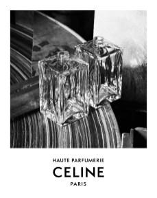 CELINE_PARFUM_05