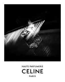 CELINE_PARFUM_06