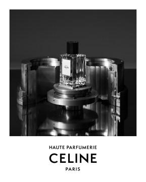 CELINE_PARFUM_11