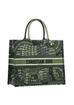 DIOR_CRUISE_2020_PACKSHOTS_BOOKT_TOTE_GREEN