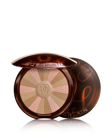 Terracotta Light - Guerlain
