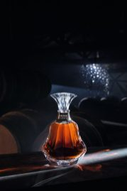 hennessy-paradis-imperial-10