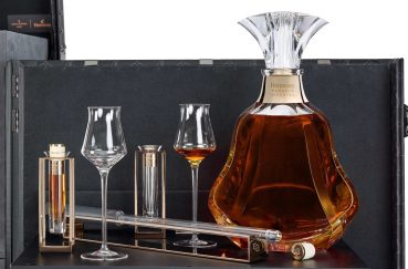 hennessy-paradis-imperial-15