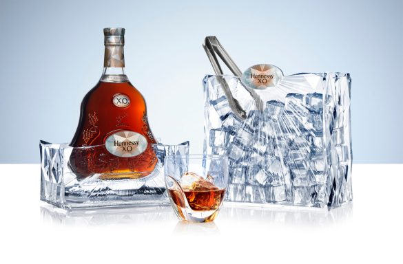 hennessy-x-o-ice-coffret-ouvert-avec-verre