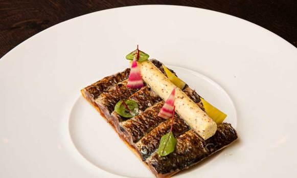 la-carte-entree-restaurant-splash-asnieres-Norbert-tarayre-pas-parisiens