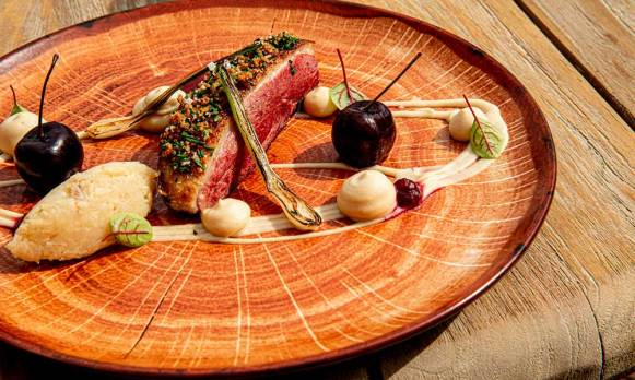 la-carte-restaurant-splash-asnieres-Norbert-tarayre-pas-parisiens