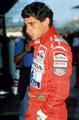 Ayrton_Senna_3