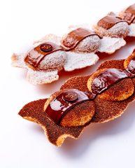 Ritz_feuilleté_chocolat_noisette_22572