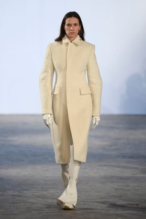 GmbH_AW20_look_0007
